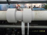 Rtfq-900/1600b het Automatische Broodje die van het Document pvc Opnieuw opwindend Machine scheuren