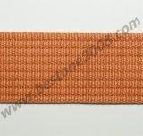 De uitstekende kwaliteit Gesponnen Band van de Singelband van de Polyester