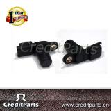 Sensor para Renault, Nissan do eixo de cames, Opel (8200285798)