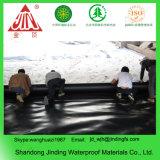 ASTMの標準HDPEの池はさみ金Geomembrane