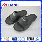 Zapatillas nuevo estilo de caballero (TNK24901)