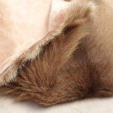 Alfombra australiana auténtica de la piel del canguro que cuelga