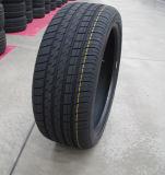 Tipo ECE de Roadking e de certificado 155r13c8 do TUV pneu de carro do passageiro do PCR