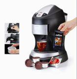 macchina elettrica del caffè della capsula di 230V 1000W TUV/GS/CE/RoHS/SAA/CB