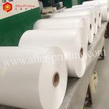 Обе стороны и синтетические бумаги для печати