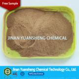 Dispersor Nno (SNF) de Superplasticizer de la naftalina del alto rango