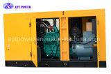 генератор 320kw 400kVA Volvo тепловозный с двигателем Tad1344ge Volvo