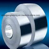 Helles Ende-heißer eingetauchter kaltgewalzter Ring/galvanisierter Stahl mit Breite 750-1000mm