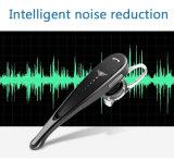 Cuffia stereo multifunzionale del trasduttore auricolare della cuffia avricolare di Bluetooth 4.0 di musica di voce