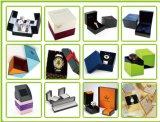 Diversos estilos de los rectángulos de empaquetado de la joyería/de la joyería