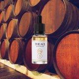 Beste Qualität des China-DIY des Tag3 vom flüssigen britischen Art E-Saft Rum-Milchshake-Aroma-E