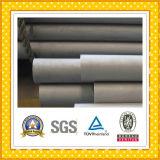 ASTM 304 de Buis Pijp/304 van het Roestvrij staal van het Roestvrij staal