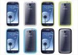 Подошва из термопластичного полиуретана+корпуса ПК для Samsung Galaxy Siii