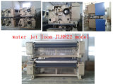 De nieuwe Machines van de Polyester van het Weefgetouw van de Straal van het Water Textiel Wevende in Surat