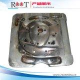 Di alluminio la pressofusione muoiono con buona qualità