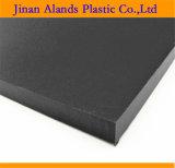 白黒PVC泡シート1220*2440mm