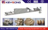 De Machine van de Goudklompjes van de Brokken van de Soja van Tvp van Keysong