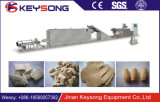 Machine de pépites d'accumulations du soja de Keysong Tvp