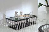 (SD-5010) Restaurant moderne d'hôtel dinant la présidence dinante en bois de meubles