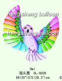 Воздушный шар игрушки (10-SL-018)