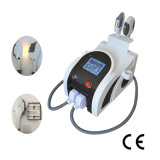 Aprobación del Ce de la máquina de la belleza del profesional IPL Elight RF Shr (MB602C)