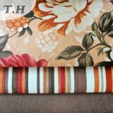Tela nova do projeto do Knit 2015
