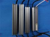 100W-DV12V de constante Waterdichte LEIDENE van het Voltage Levering van de Macht