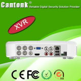 La Cina mini 5 in-1 eccellenti superiori DVR con audio