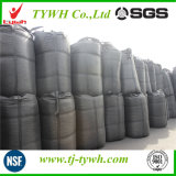 200 меш угля на основе порошка активированного угля для очистки сточных вод