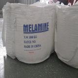 99.8% Порошок меламина с самым лучшим ценой