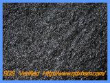 El polvo de grafito -297 escamas naturales