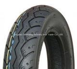 논리적인 가격을%s 가진 일류 최신 Sale3.50-18 기관자전차 타이어