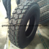Gewinnender Radial-LKW-und Bus-Reifen (1100R20)