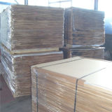 Blatt des Acryl-/Perspex/PMMA in aufbereitetem Material für Verkauf