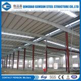 鋼鉄によって製造される小屋のアプリケーションおよびQ235 Q345bの等級Hのビーム