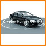 Mutrade Auto-Schwenktisch (CTT)