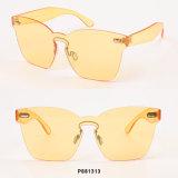 جديدة نمو نساء نظّارات شمس مع أحد قطعة عدسة