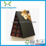 DIY Schokoladen-Zinn-verpackenkasten-Hersteller