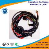 Hauptanschluß-Draht-Verdrahtung hergestellt in China