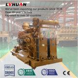 Cer-gute Standardqualität 20kw - 600kw Erdgas Genertor