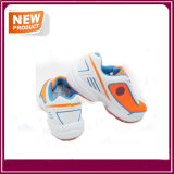 Ботинки новых вскользь тапок способа Breathable атлетические