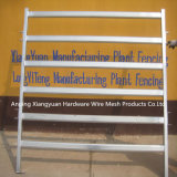 Portable Livstock Panels, Cattle Panels, Sheep Panels, Horse Panels