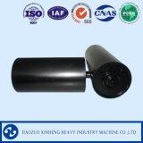 Stahlleerlauf für Bandförderer-Anwendung mit Cer-Bescheinigung