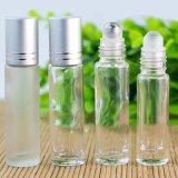 8ml, чувствительный крен 10ml на стеклянной бутылке (NBG16)