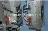 Commande numérique par ordinateur multi de Spindel pour la machine de commande numérique par ordinateur de couteau de commande numérique par ordinateur de travail du bois
