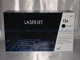 Cartuccia di toner per la m/c della stampante del getto del laser dell'HP Q2613A 13A