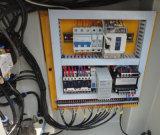 MZB73212는 기계 목수 드릴링 2 배열했다