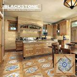 거실을%s 좋은 Quality 스페인 Impression Glazed Porcelain Tile