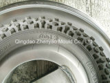 12X1.75 12X2.125 12X2.5 12X3.0 12X3.5 Bicycle Tyre Mould