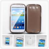 Cas Téléphone TPU pour Samsung Galaxy S3